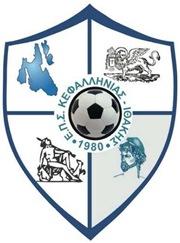 Ε.Π.Σ.Κ.Ι. (Ένωση Ποδοσφαιρικών Σωματείων Κεφαλονιάς και Ιθάκης ...