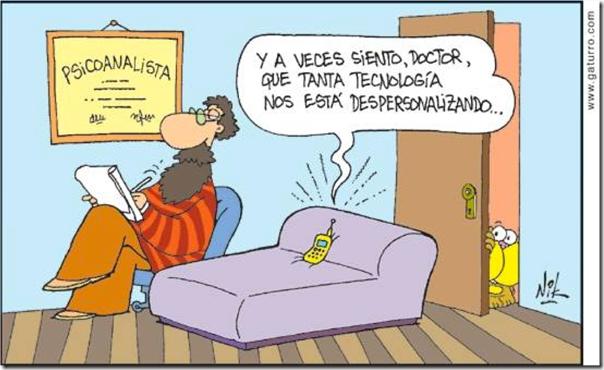 sicologo siquiatra (1)
