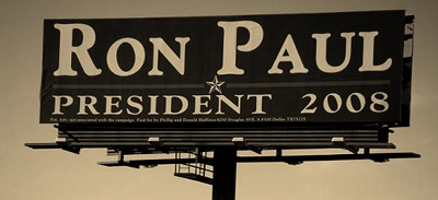 Ron_Paul_Sign