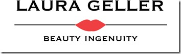 Beauty Ingenuity Logo black and white hi-res