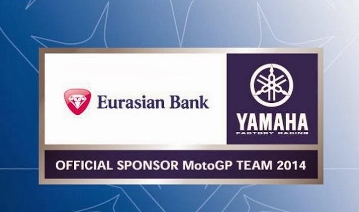 motograndprix-eurasian-yamaha.jpg