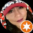 Erika Pilar Cruz Rodriguez