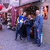 Riva_a_Mieming_-2012_163.jpg