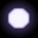 Glow Bounce Free logo