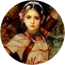kunjabihari adhikari