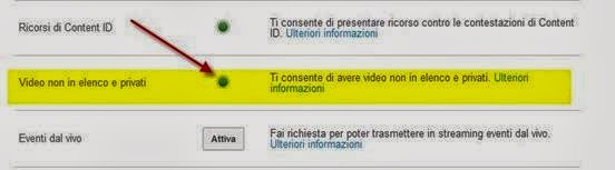 abilitazione-video-privati-non-in-elenco