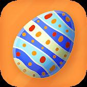 Egg Battle 3D
