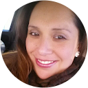 buy here pay here Cape Coral dealer review by Juanita Jimenez