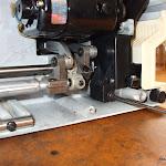 Globe 510 sewing machine-026.JPG