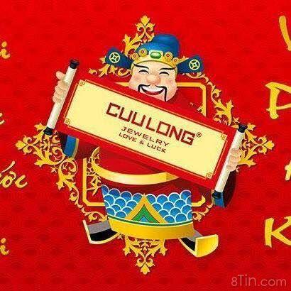 Hung Cuu Long 02/15/2016