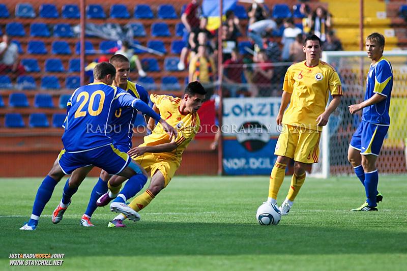 U21_Romania_Kazakhstan_20110603_RaduRosca_0118.jpg
