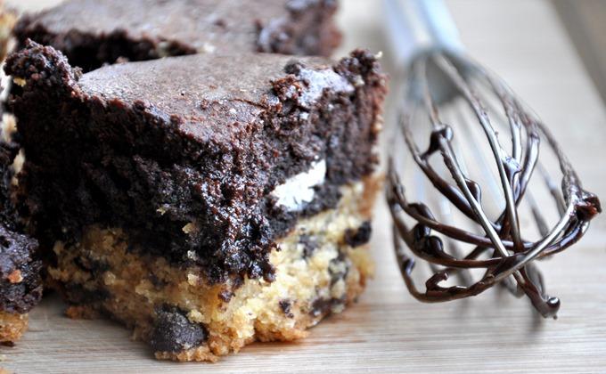 slutty brownies 293