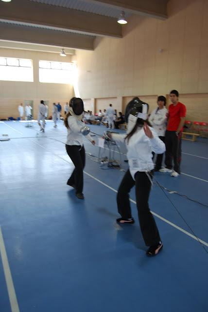 II Torneo Dragón de Plata (376).jpg