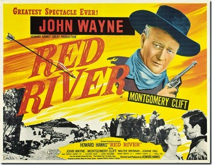 red-river-poster