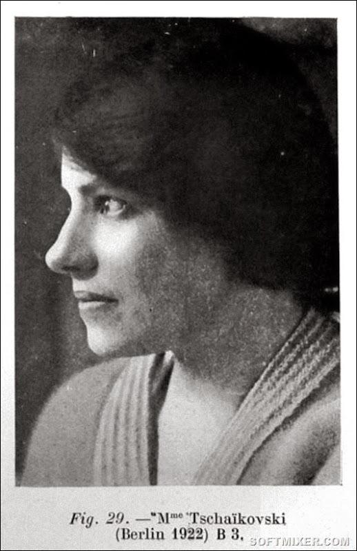 anna1922berlin