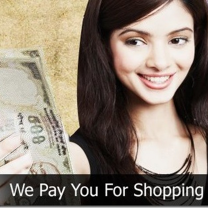 Earn Cashback From Your Regular Online Shopping For Free Through Pennyful