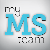 MyMSTeam Mobile