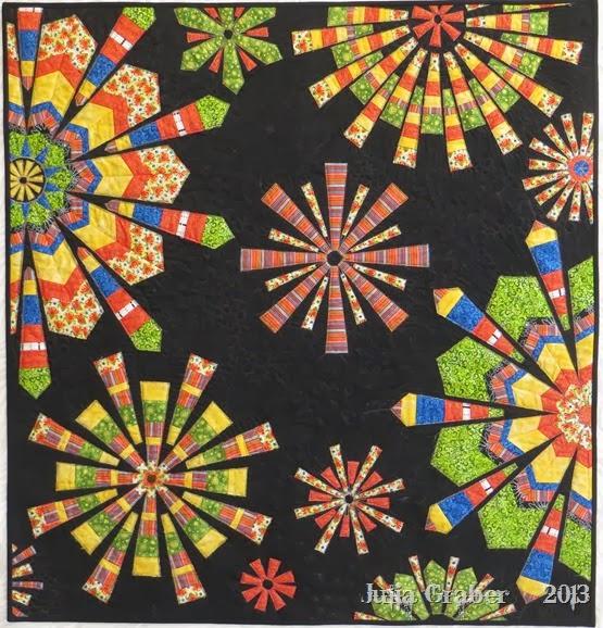Fiesta Fireworks-f