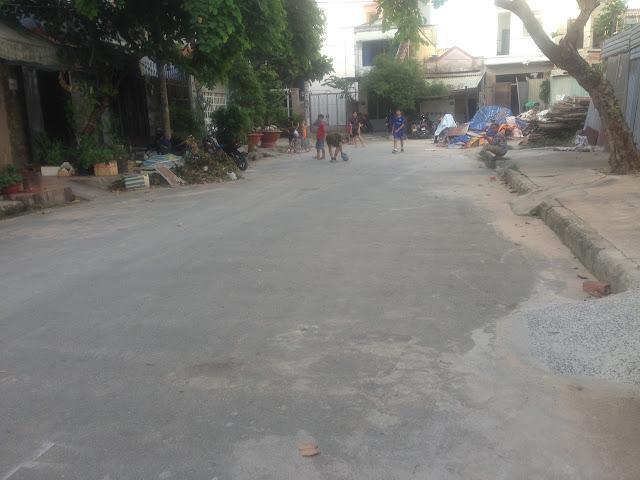 Bán nhà hẻm 1 sẹc Tây Thạnh Quận Tân Phú 01