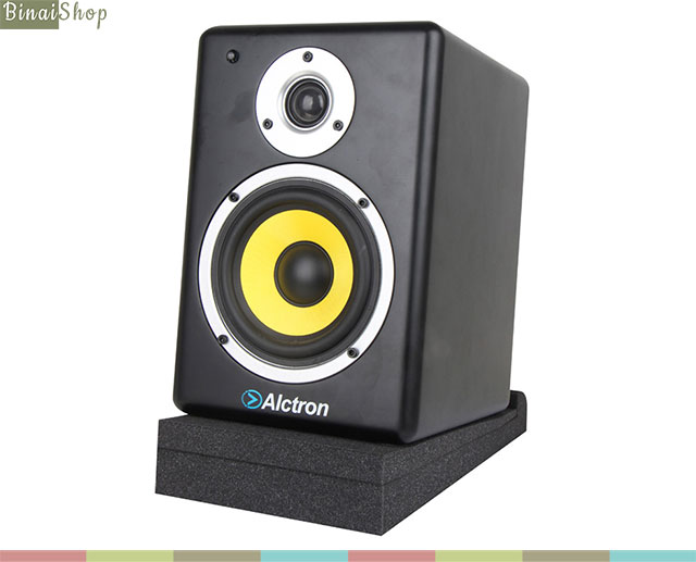 Alctron EPP005