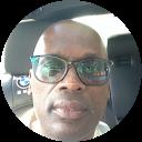 Andrew Hlongwane
