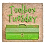 toolbox-tuesday-button