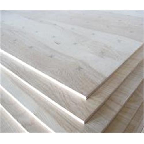 Luan Plywood Flooring Underlayment: Can You Stain Luan