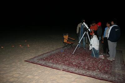egypt_see_start.jpg