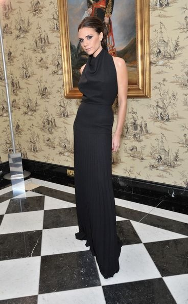 Victoria_Beckham_british_fashion_awards_in_london