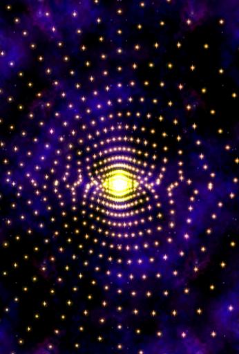 Morph Galaxy full version