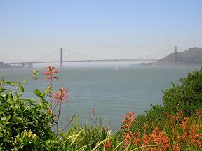 309 - El Golden Gate desde Alcatraz.JPG