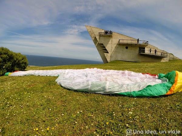 volar-en-asturias-parapente-unaideaunviaje.com-1.jpg