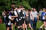 Zwart-Wit S1 kampioen 094.JPG