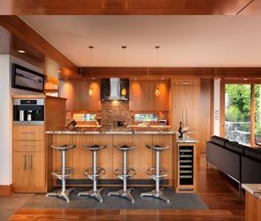 cocina-de-lujo-casa-Hillcrest-Victoria-Design-Group