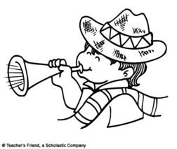 Sombrero Mexicano Para Colorear Related Keywords   Suggestions ... 94f877e2e88b