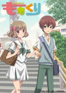Xem Anime Momokuri - Anime Momokuri VietSub