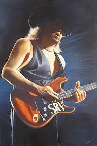 ölgemälde stevie ray vaughan.jpg
