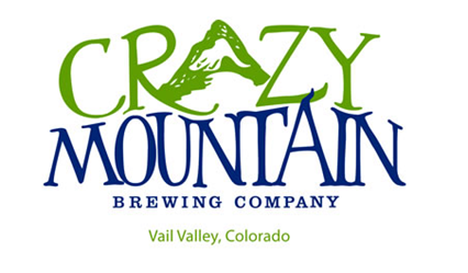 Crazy Mountain Brewing Signs Distribution Agreement w/Elite