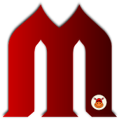 Morabaraba