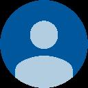 Sasha Hrodzitska profile picture