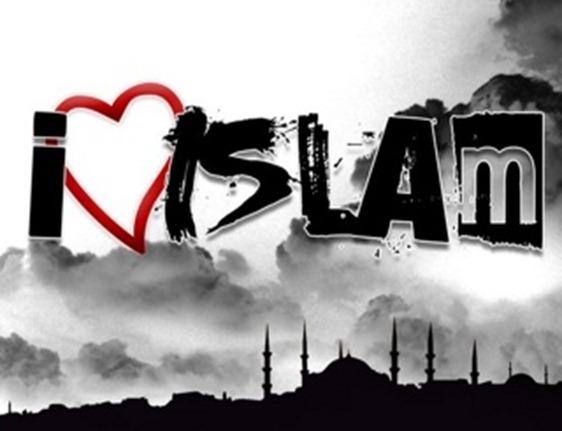 i_love_islam