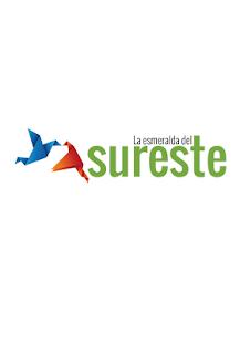 La-Esmeralda-del-Sureste-Radio 2