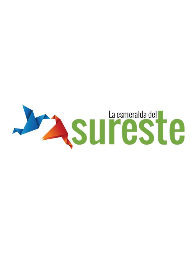 La-Esmeralda-del-Sureste-Radio 8