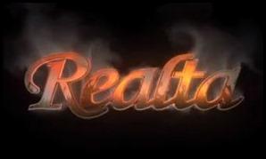 BandFuse Realta Logo