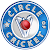 Circle Of Cricket