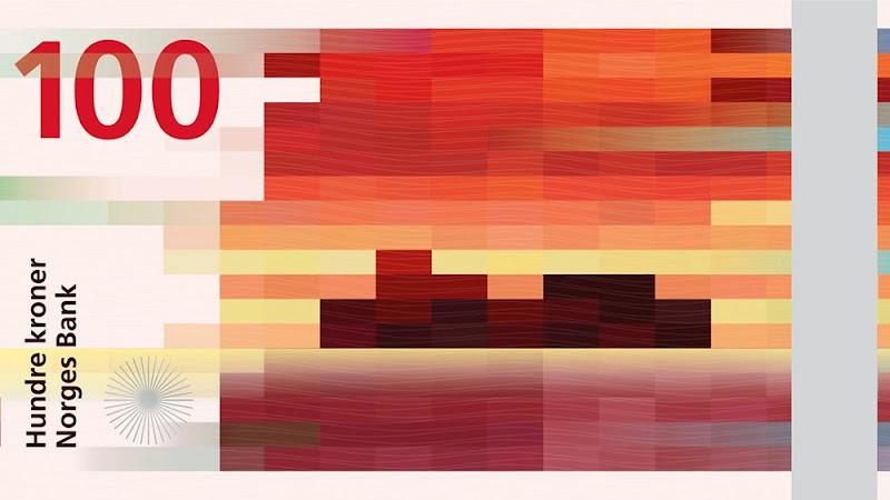 05-norges-bank-snohetta.jpg