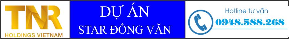 http://www.duantnrstardongvan.com/