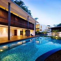 piscina-casa-Screen-K2LD-Architects