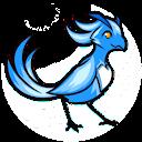 Feathered Phoenix