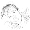 Lukas Ridzon
